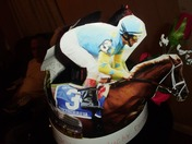Joeys Derby Hat.jpg