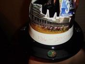 Joey's Derby Hat 5.jpg