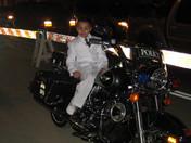 Alex on Police Motorcycle.JPG
