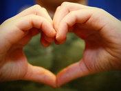 Saying-I-love-you.jpg