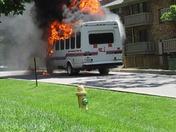 blazing fast tarc 3 service