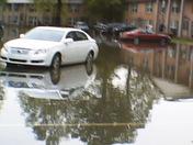 River Chase Flood of 2011 017.JPG