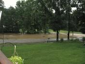 Flash Flooding 010.JPG