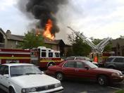 fire in front2.jpg