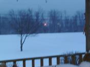 SNOW 12910 003.JPG
