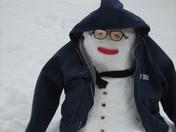 postal snowman 002.jpg