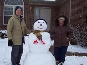 Snowman in Feb 2010 007.jpg