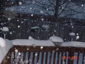 snow15th 011.JPG