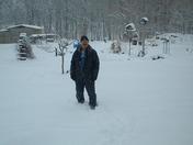 snow 039.JPG