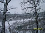 winter 2010 024.JPG