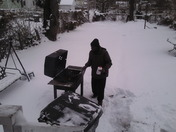 grill out.jpg
