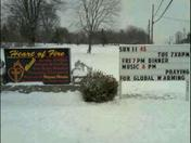 LOCAL SNOW PIC.jpg