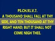 PSALMS.CH.91.