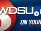 WDSU NewsChannel 6