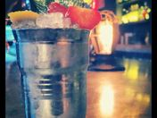 CVB Instagram_Cocktail Winning Image.JPG