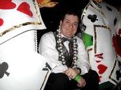 Carnival 2008 177.jpg