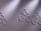Cyclist 3 Men.jpg