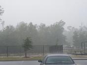 6pm 5/2/12 storm came thru.