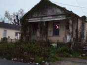 2130-32 2nd St. Nola 'Before'