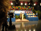 Children's Miracle Network Telethon