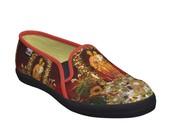 Saint Josephs altar shoe