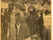 1960 Babylon Parade