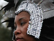 2008-02-05 Zulu 1.jpg