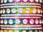 KKKRKT054 Indian Bangle Jewelry