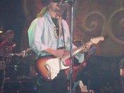 Kid Rock @ Endymion Extravaganza