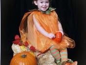 Ashlyn Pumpkin Cost.jpg