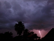 Weather Picture - Kenner 5-2-12.jpg