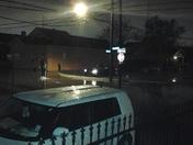Flooding LOCATION