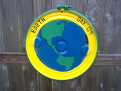earth day barrel top-revised