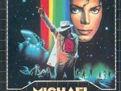 Michael Jackson was in a sega game