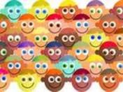 color audience.jpg