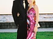 Covington High School Prom 2009