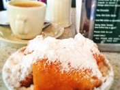 Cafe Du Monde by buy_aapl