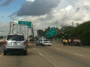 I-610 pictures