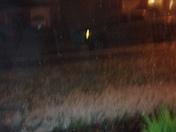 HAIL!!