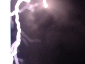 awesome bolt from cherie