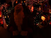 Amazing Christmas Lights Mauldin SC
