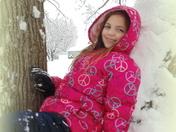 12/10/13 SNOW DAY!!!!
