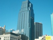 Tallest Building in MO
