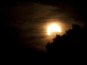 052012 Solar Eclipse 2000