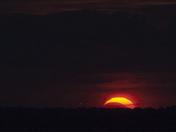052012 Solar Eclipse 2028