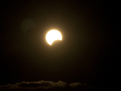 052012 Solar Eclipse 1948