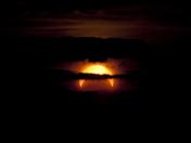 052012 Solar Eclipse 2014