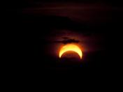 052012 Solar Eclipse 2016