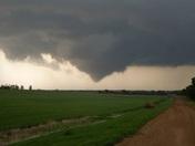 April 14 Salina Tornado