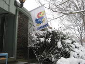 Merriam Jayhawk